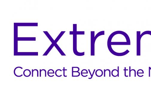 Extreme Networks stellt sein Extreme Capital Solutions Programm mit flexiblen Finanzierungsoptionen für Kunden und Partner vor