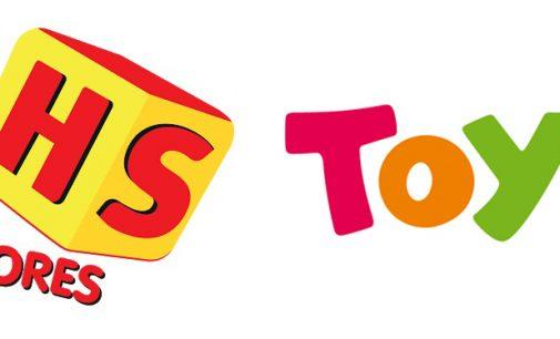 """Irischer Spielwarenhändler Smyths Toys übernimmt Toys""""R""""Us in der DACH-Region"""