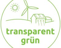 Kooperation Smiling Green Energy mit dem BSW