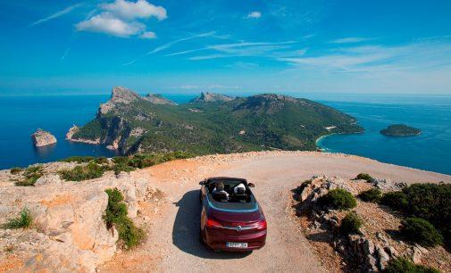 Verlängerung für das Frühsommer-Special von Sunny Cars