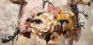 PAKS Gallery zeigt neue Kunstausstellung