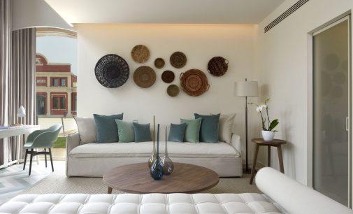 JW Marriott Venice Resort & Spa ändert Villen Konzept