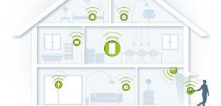 devolo Home Control versteht jetzt Google Home: Sprachsteuerung für das smarte Zuhause
