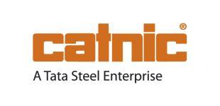 Jahresbericht Catnic 2017/18 – Erfreulich positive Unternehmensentwicklung