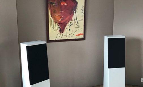 Professionelle Klangpräzision im Wohnzimmer: PSI Audio zeigt auf der High End 2018 erste Produkte für die Welt des High-End-Hifi