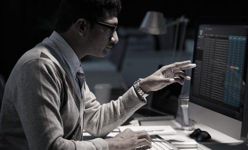 Tabidus Technology kündigt redundanten Virenschutz an