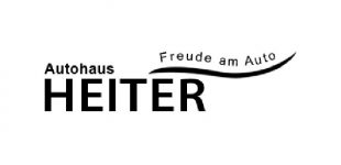 Osnabrücker Gewerbeschau: Autohaus Heiter ist auch dabei