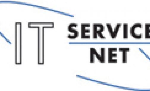 Ein neuer Partner im IT-Service-Net