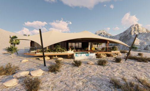 Ras Al Khaimah: Neuer Masterplan für nachhaltigen Tourismus