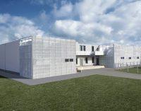 """Datacenter One auf der Bestenliste des Innovationspreis-IT in der Kategorie """"on Demand"""""""