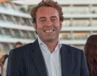Spanische OD-Hotel-Gruppe beruft Javier Tor zum Director Marketing & Business Management