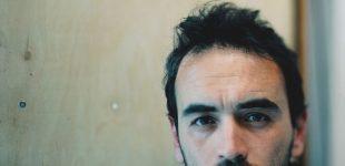 Francesco Neri wird mit dem August-Sander-Preis 2018 ausgezeichnet