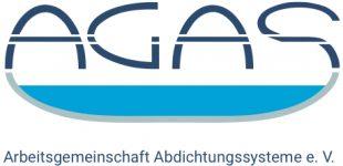 AGAS 2018: Vorstand bestätigt, neues Mitglied erweitert Spektrum