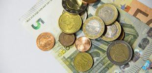 ProService informiert: Warum die Börse nichts mehr für private Investoren ist