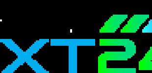 FXT24.com bietet Ihnen Der Währungs- bzw. Devisenmarkt ist mit Abstand der größte und Aktive Markt.