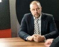 """Christian Haack: """"Digitale Entscheider bekommen mehr für ihr Unternehmen"""""""