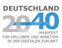 Deutschland 2040