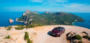 Sunny Cars bietet noch mehr Rundum-Sorglos-Schutz