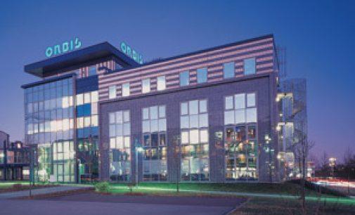 Mit ORBIS MES und ORBIS Logistics: STI Group vernetzt Produktion und Intralogistik im Sinne von Industrie 4.0