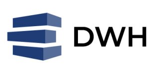 DWH AG setzt 2018 den Fokus auf Immobilieninvestments