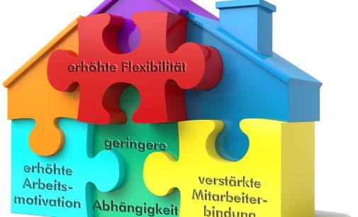 Wie Unternehmen von innerbetrieblicher Weiterbildung profitieren