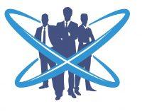 Job Portal für Call Center bringt Agenten und Call Center zusammen