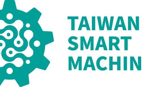 """Taiwan Smart Manufacturing"": Taiwan External Trade Development Council (TAITRA) präsentierte auf der Hannover Messe innovative Industrielösungen"