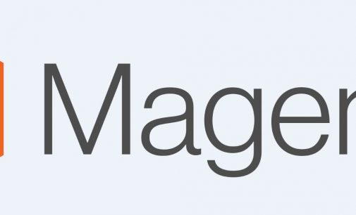 TechDivision relauncht Hallhuber Online-Shop auf Basis von Magento 2
