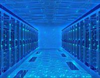 EU-Recht versus US-Recht: Wer darf auf in Europa gelagerte Cloud-Daten zugreifen?