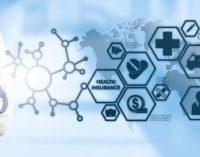Homöopathie ermöglicht Therapievielfalt