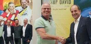 SSV Reutlingen setzt Erfolgsserie im BusinessClub fort