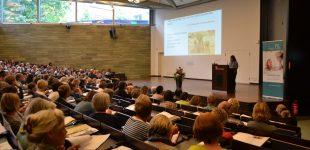 Fachtagung am 8. und 9. Juni in Berlin – Kinder mit Schulischen Entwicklungsstörungen verstehen und unterstützen