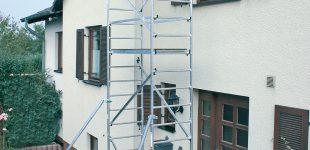 "Vom Trendsetter zum Quasi-Standard, ""ClimTec""…"