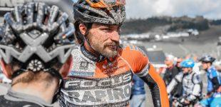 Das Bike-Festival hautnah erleben – Willkommen in der Mountainbike-Hochburg Willingen