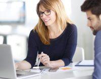 """""""Fit in IDD"""" – Online-Training für den Versicherungsvertrieb"""