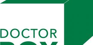DoctorBox: Erste digitale Gesundheitsakte für jeden Patienten – egal welche Krankenkasse