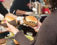 Moderne Fastfood- und To-Go-Verpackungen von Pack4Food24.de
