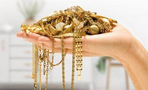 Online bei Degussa Altgold verkaufen: Neue Webseite degussa-goldankauf.de bietet transparente und unkomplizierte Lösungen für alte Edelmetalle