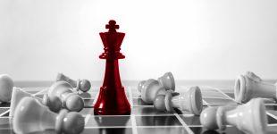 Mentaltraining – die Königs-Disziplin im Coaching