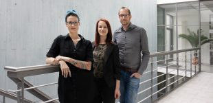 PUNKTUM Werbeagentur mit neuem Standort Leipzig