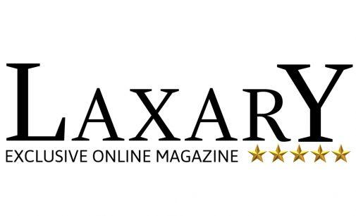 Gastartikel erwünscht! Das Luxus-Label Laxary öffnet seine Textpforten!