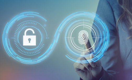 Arvato Financial Solutions beteiligt sich an israelischem Behavioural-Biometrics-Pionier SecuredTouch