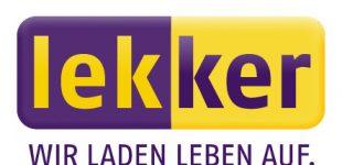 Wettbewerb TOP SERVICE Deutschland 2018  Kundenorientierung und Service sind bei lekker exzellent