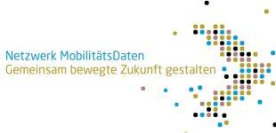 Mobilitätsdaten gestalten die Zukunft