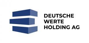 Börsensegment-Upgrade der DWH Deutsche Werte Holding AG