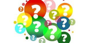 Häufige Kundenfragen an die Mietverwaltung