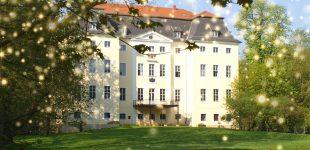 FIO SYSTEMS AG feiert Jubiläum