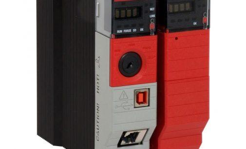Neue Steuerungen von Rockwell Automation vereinfachen Maschinendesign und Bedienung