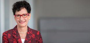 Carmen Abraham – Klarheit, Wirksamkeit und Stärke für Executives und Leistungsträger