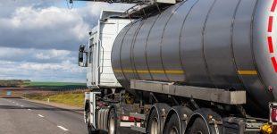 Gesundheitsrisiko durch freigesetzte Schadstoffe
